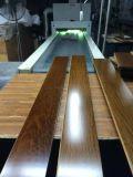 Ipe, Lapacho führte Holz oder lamellenförmig angeordneten Bodenbelag aus