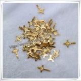イタリアの宗教ペンダントによって聖者のリータ酸化させるメダル(IOap206)