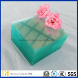 China Whole Price 20 X 20 Picture Frame Vidro Clear Float Glass