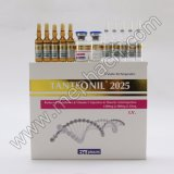 Anti-Envejecimiento y Tationil 1500 mg / 3000 mg Glutathione Powder Injection