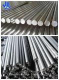 Barra rotonda equivalente dell'acciaio di ASTM A36