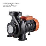 Nouveau périphérique électrique de la pompe à eau pour nettoyer le jardin d'eau ferme garantie Prix raisonnable de la qualité NF pompe centrifuge