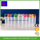Напольные BPA освобождают пластичный трасучку пригодности чашки трасучки
