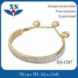 De In het groot Charmes van de Juwelen van de manier voor Armbanden