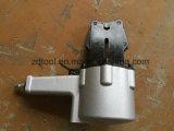 공구를 묶는 압축 공기를 넣은 묶는 장력기 또는 압축 공기를 넣은 묶는 봉인자