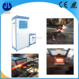 160kwの磁気誘導電気加熱炉に耐える熱い販売の工場価格