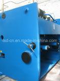 油圧切断のせん断機械(QC12Y-32*3200)