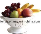 Bandeja de fruta de buena calidad
