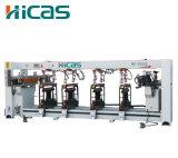 De goedkope Compacte Houten Boring Machine van de Prijs