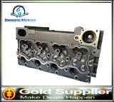 La culasse 8n1188 pour moteur diesel Caterpillar Cat 3304PC