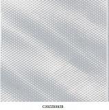水転送の印刷のフィルム、水路測量のフィルム項目NO: C019kw325b