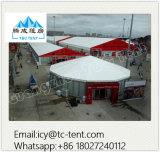 Tenda del partito della struttura dei 2017 lati di alta qualità multi da vendere