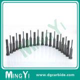China Pinça de ejetor de moldagem de aço inoxidável com alta qualidade