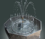 1m Mini Indoor Muisc Garden Fountain