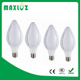 LED Impermeable IP65 OUTDOOR INDOOR LED 70W de luz de maíz