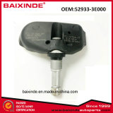 Sensor 52933-3E000 do carro TPMS do preço de grosso para HYUNDAI KIA