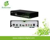 Gx3201h HD H. 265 (HEVC) DVB-T2
