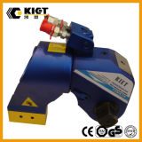 Alumium-Tai Alloy Chave de torque hidráulica quadrada