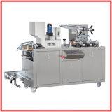 - Embalagem de plástico de alumínio para máquina de embalagem de líquidos e de mesa digitalizadora