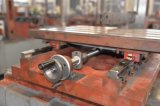 중국 선형 가이드 EDM CNC 철사 절단기