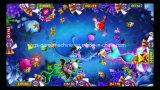 Sezione comandi poco costosa del gioco della Cina del video commercio all'ingrosso di gioco dei pesci