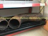 Máquina de dobra da tubulação do diâmetro 103mm Plm-Dw115CNC