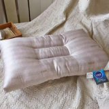 Cuscini all'ingrosso molli del cotone per la base