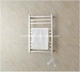 Guida di tovagliolo Heated di fabbrica di prezzi della stanza da bagno all'ingrosso dell'acciaio inossidabile (9024)