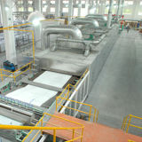 Alto prodotto della vetroresina del E-Vetro della vetroresina di Qualtity (BH-CSM)