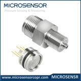 Détecteur continuel de pression de bloc d'alimentation (MPM281)