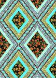 حارّ يبيع جديدة تصميم طباعة خاصّ بالأزهار [سلك فبريك] لأنّ لباس داخليّ يجعل