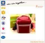 600d tradicional Duplas Cooler Bag