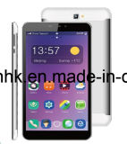 PC Mtk8382 таблетки 3G откалывает 8 дюймы Ax8g