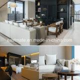 Новейшие разработки современной деревянной кровати комплект мебели