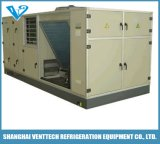 Wärme-Leitung Wärme-Wiederanlauf-Dachspitze-Klimaanlagen-Gerät