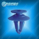 Os rebites de nylon Fixador do Painel de porta automática OEM Clip7l-9945-853