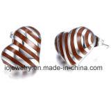 Dangle Hook Drop Earrings Jewelry Wholesale