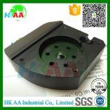 Ts16949 certifié personnalisée OEM de fournisseur de services d'usinage CNC