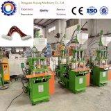 Машинное оборудование впрыски 30 тонн вертикальное для пластичных штуцеров разъема