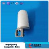 Закрытие соединения оптического волокна/коробка замка для канатов Opgw
