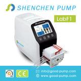 pompa peristaltica chimica della macchina di rifornimento E Lqiuid del Ce di 110V 220V 230V 240V del profumo quantitativo esatto della sigaretta dello SGS