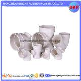 OEM Plastic Montage de Van uitstekende kwaliteit