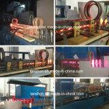 공장 직접 중파 200kw 비트 감응작용 용접 기계