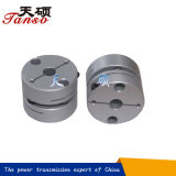 D'acciaio scegliere l'accoppiamento composito del disco della flessione