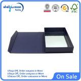 カスタマイズされた磁気閉鎖のギフト用の箱(QYZ151)