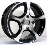 Оправы 15 дюймов продают колеса оптом для автомобиля