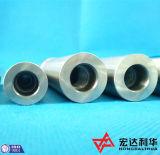 Anti barre d'alésage de vibration de carbure industriellement compatible pour la garniture intérieure