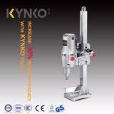 3300W / 250mm Kynko Diamond Core Drill pour pierre / béton / granit