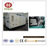 Chinese Nationale Diesel van Yuchai van het Merk gen-Reeks (ontwerp van het team van Benz)