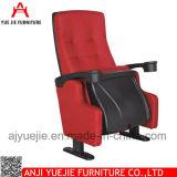背部机Yj1805tが付いているプラスチック会議室の椅子